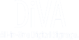 DiVA  :::  All-in-One Digital Signage  :::  SpinetiX