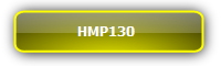 SpinetiX ::: Hyper Media Player  :::  HMP130