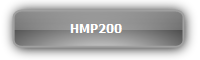 SpinetiX ::: Hyper Media Player  :::  HMP200