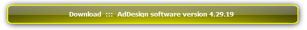 AdDesign software version 4.29.19  :::  Support  :::  QNAP