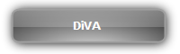 SpinetiX ::: Hyper Media Player  :::  DiVA